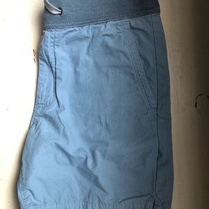 Young boys flat front shorts by Jack Threds